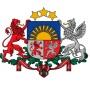 заказать Латвийская виза в Киеве