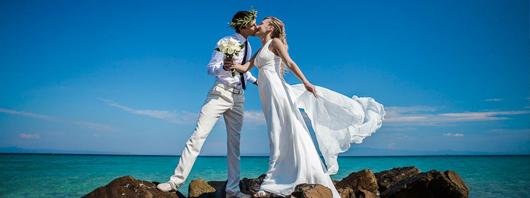 Виза в италию виза невесты