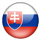перевод с словацкого