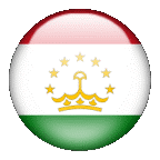 перевод с таджикского