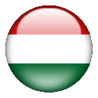 перевод с венгерского