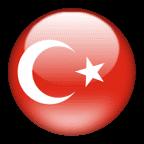 перевод с турецкого