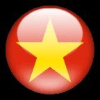 перевод с вьетнамского