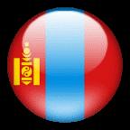 перевод на монгольский