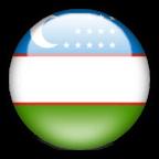 перевод с узбекского