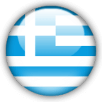 перевод с греческого