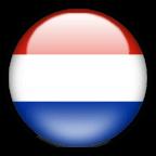 перевод с нидерландского