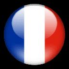 перевод с французского