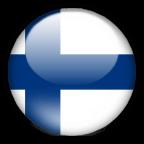 перевод с финского