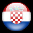 перевод с хорватского