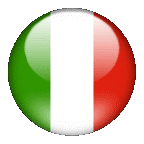 перевод с итальянского