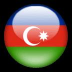 перевод с азербайджанского