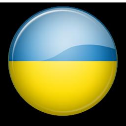 Оформить продление срока пребывания в Украины