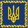 восстановление паспорта в Украине для иностранцев